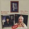 Desert Wind/Fifty Gates Of Wisdom 2CD