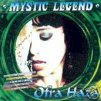 Mystic Legend, Sammelalbum 2005