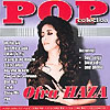 Ofra Haza POP 2004 (?)