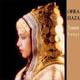 Shirei Teyman/Yemenite Songs Ueberarbeitung Cover/Ton 2004