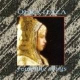 Shirei Teyman/Yemenite Songs 1984